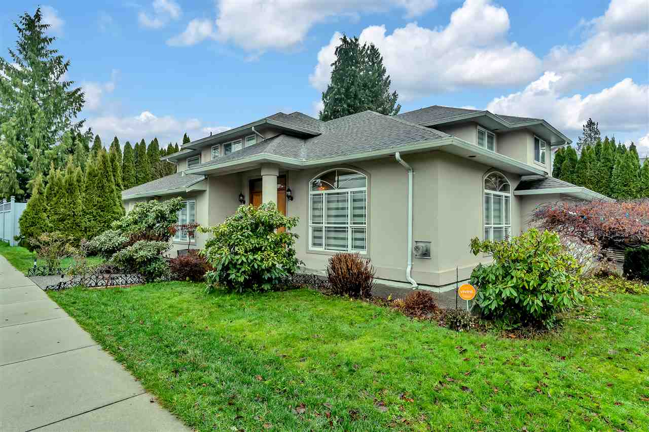 FEATURED LISTING: 20377 121B Avenue Maple Ridge