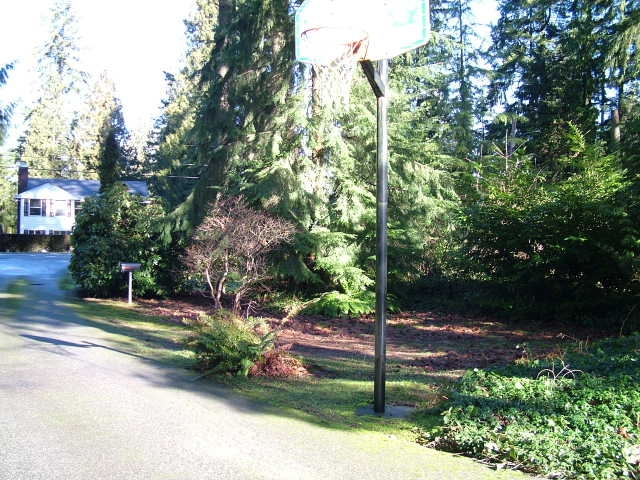 "Main Photo: 21472 124TH Avenue in Maple_Ridge: West Central House for sale in ""SHADY LANE"" (Maple Ridge)  : MLS®# V697304"