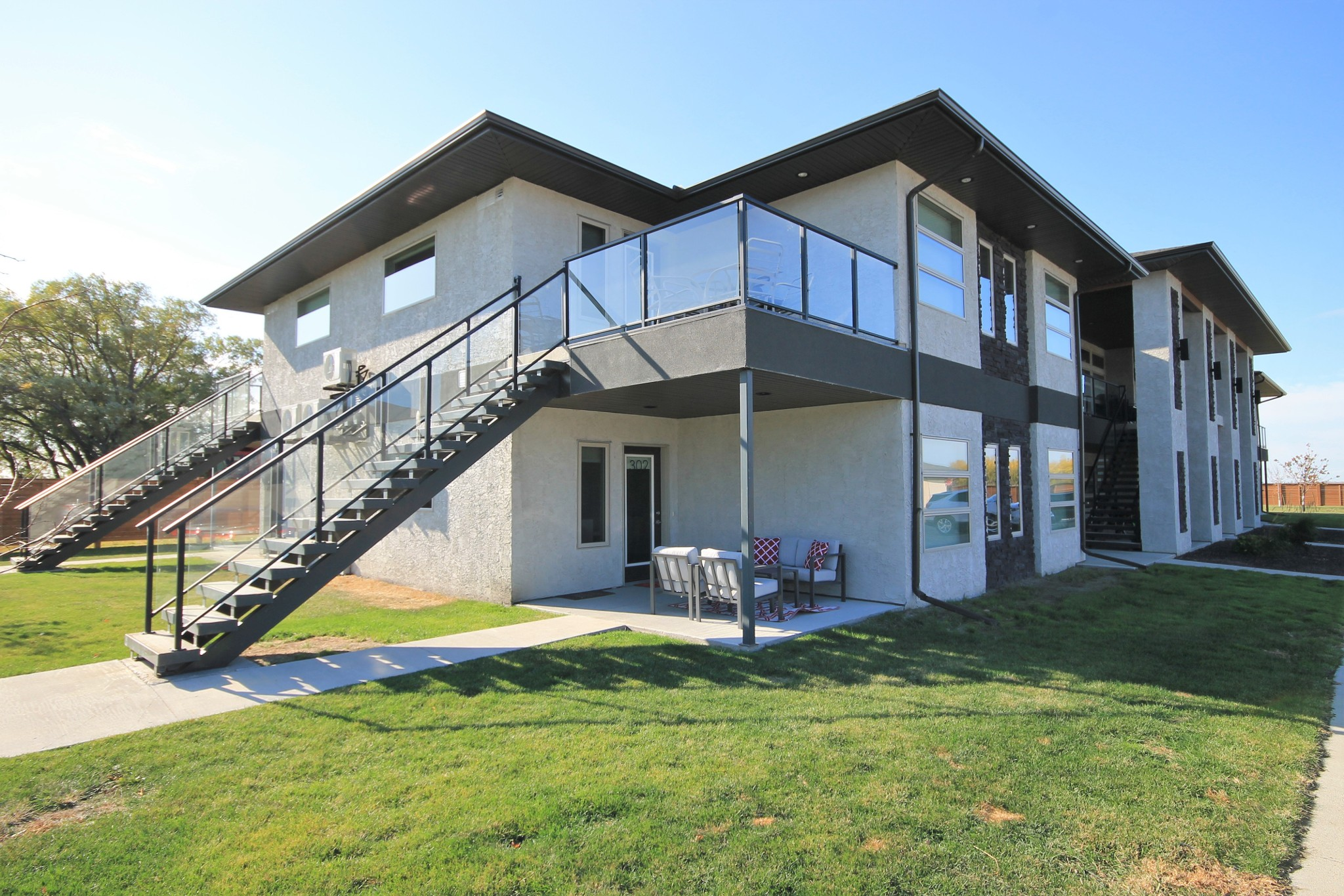 FEATURED LISTING: 302 - 1228 Old PTH 59 Highway Ile Des Chenes