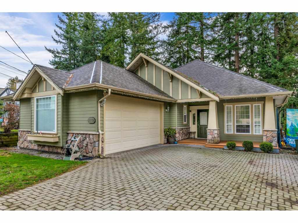 FEATURED LISTING: 12758 16 Avenue Surrey