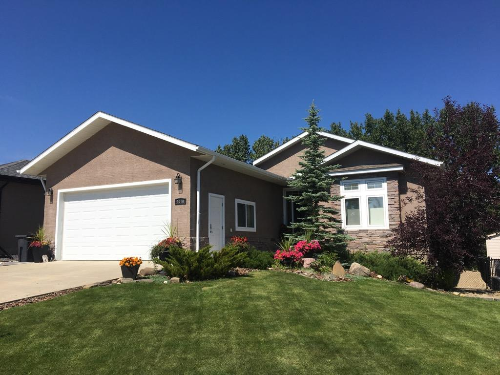 FEATURED LISTING: 4010 47 Avenue Drayton Valley