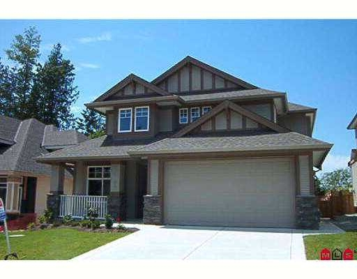 FEATURED LISTING: 10365 164A Street Surrey