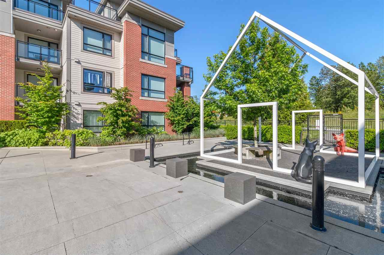 FEATURED LISTING: 219 - 7088 14TH Avenue Burnaby