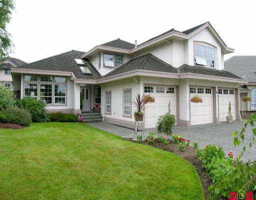 FEATURED LISTING: 21522 46B AV Langley