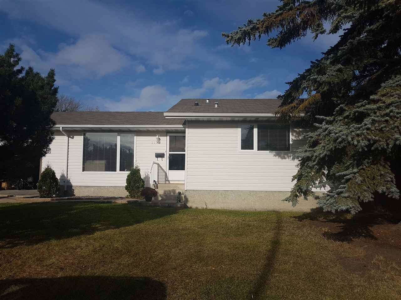 FEATURED LISTING: 2124 140 Avenue Edmonton