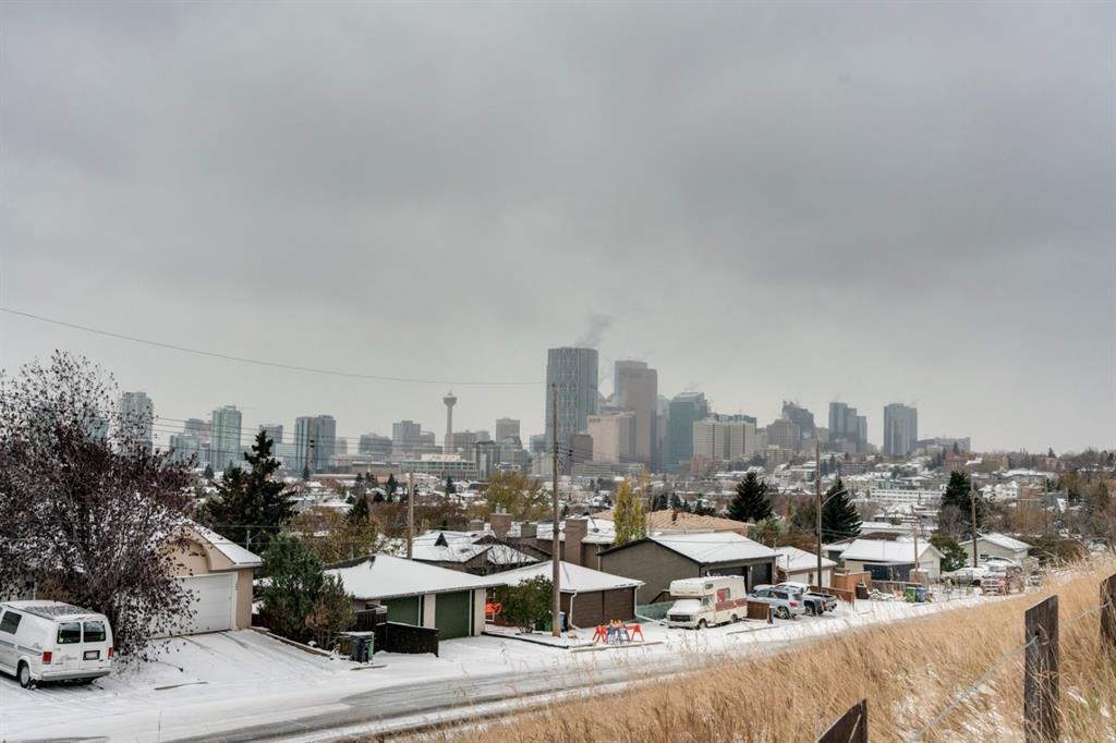 FEATURED LISTING: 1026 7 Avenue Northeast Calgary