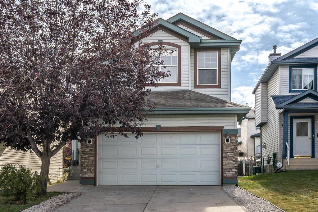 FEATURED LISTING: 11175 HIDDEN VALLEY Drive Northwest Calgary