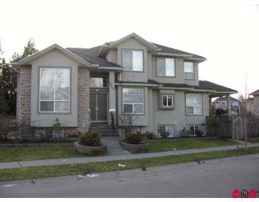 FEATURED LISTING: 5867 138TH Street Surrey