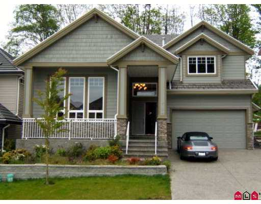 FEATURED LISTING: 6154 147TH Street Surrey