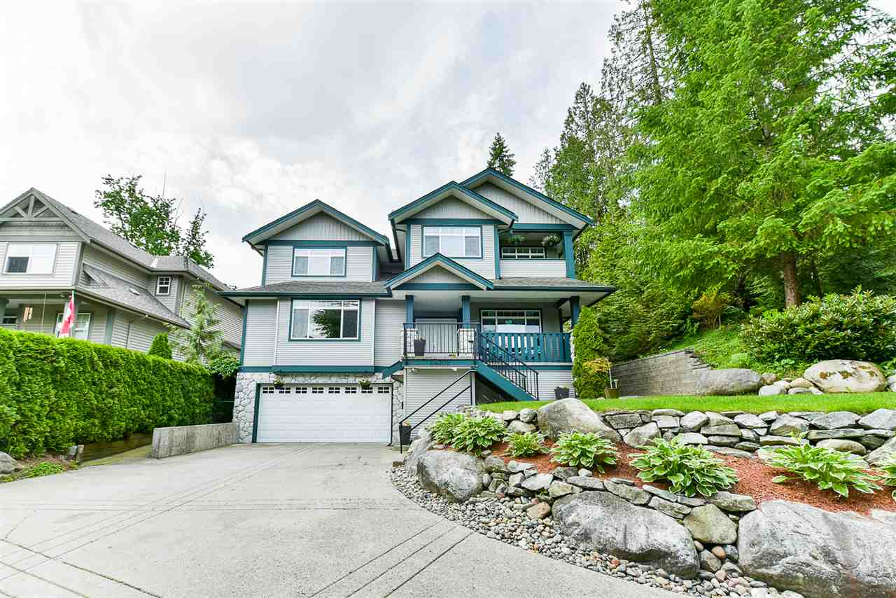 FEATURED LISTING: 24302 104 Avenue Maple Ridge