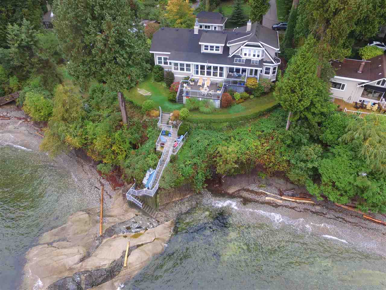 FEATURED LISTING: 3435 BEACH Avenue Roberts Creek