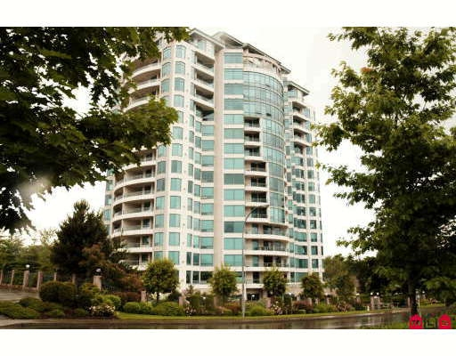 Main Photo: # 303 33065 MILL LAKE RD in Abbotsford: Condo for sale : MLS®# F2725213