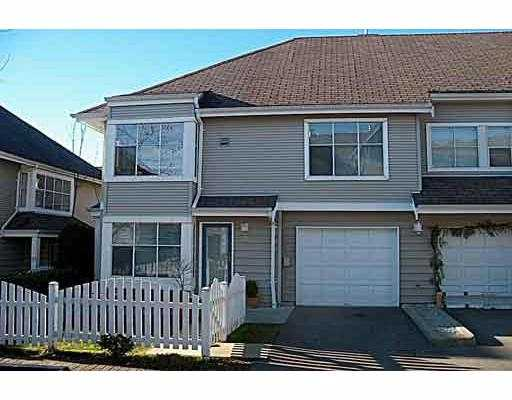 FEATURED LISTING: 33 - 12099 237TH Street Maple_Ridge