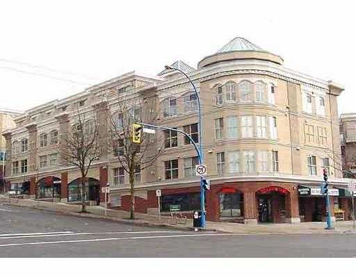 FEATURED LISTING: 410 - 332 LONSDALE Avenue North_Vancouver