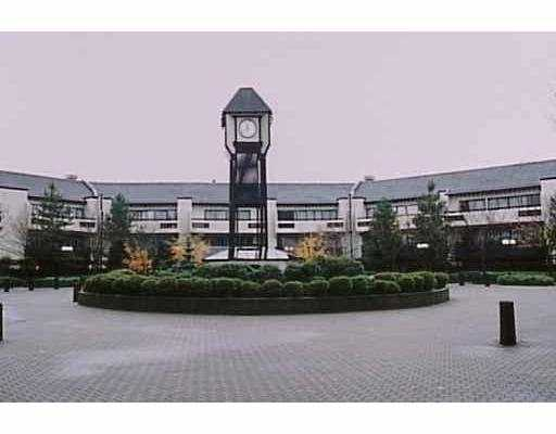 "Main Photo: 204 4363 HALIFAX ST in Burnaby: Central BN Condo for sale in ""BRENT GARDENS"" (Burnaby North)  : MLS® # V544577"