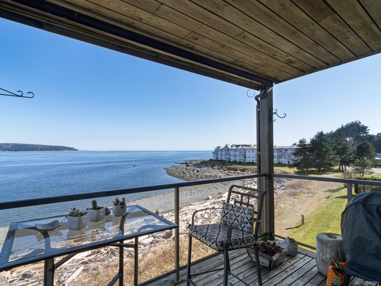 FEATURED LISTING: 1302 - 27 Island Hwy South CAMPBELL RIVER