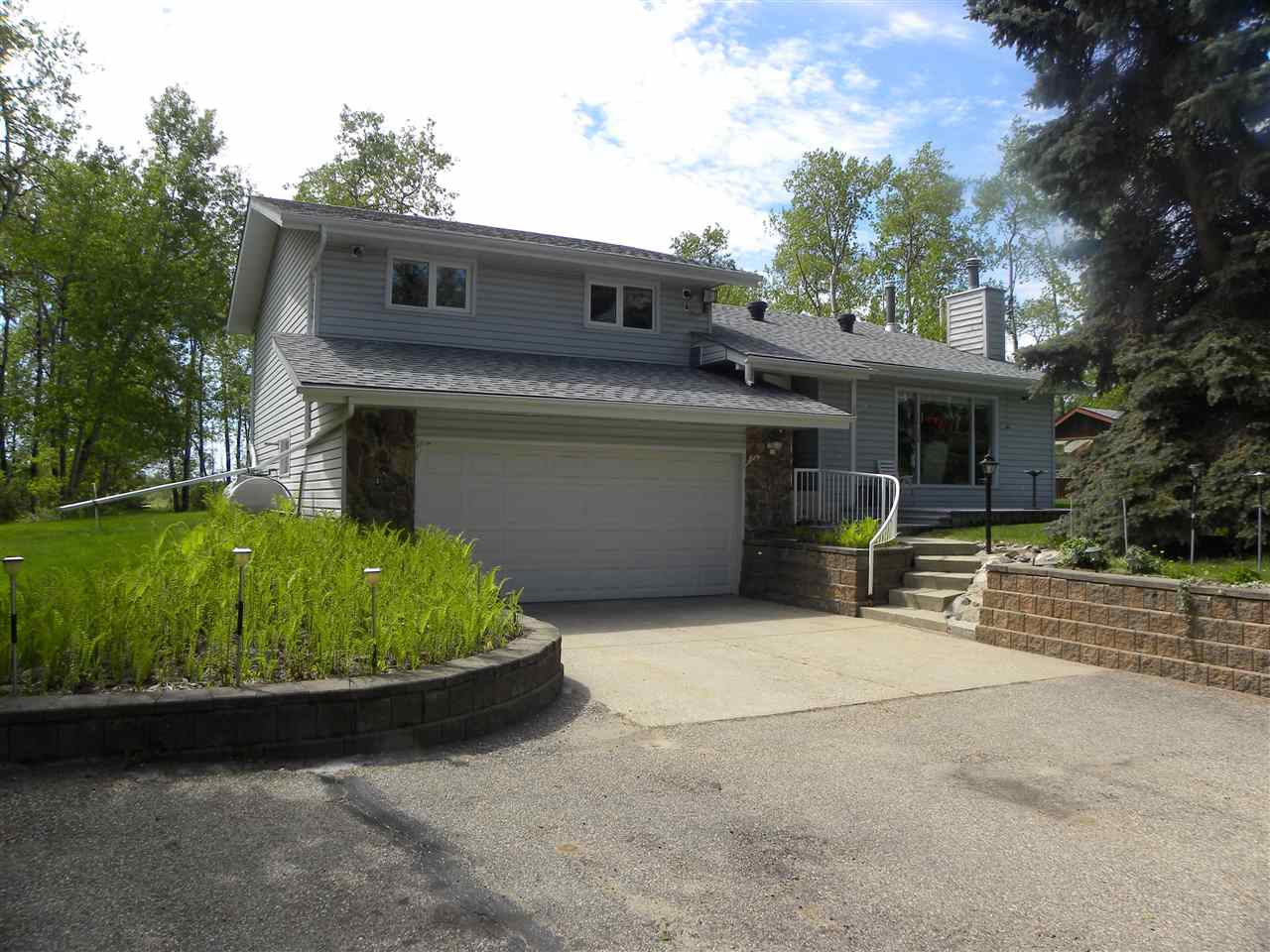 FEATURED LISTING: 36 - 51404 Range Road 264 Rural Parkland County
