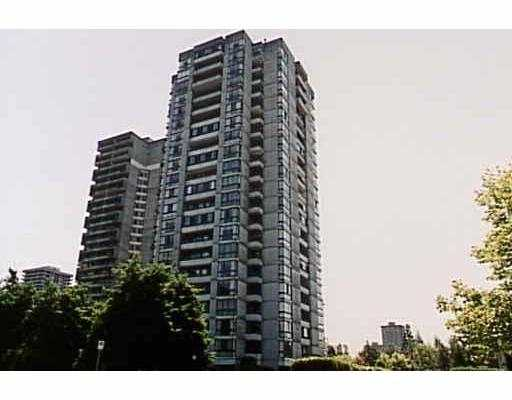 "Main Photo: 2202 9280 SALISH CT in Burnaby: Sullivan Heights Condo for sale in ""EDGEWOOD"" (Burnaby North)  : MLS® # V544747"