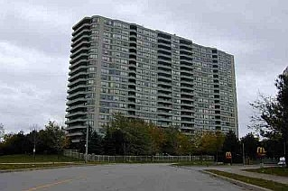 Main Photo: : Freehold for sale (E08: TORONTO)