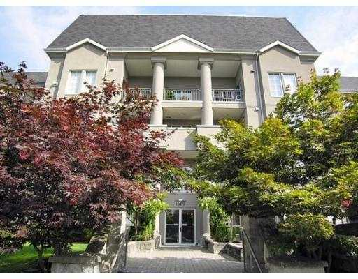 FEATURED LISTING: 204 - 1669 GRANT Avenue Port_Coquitlam