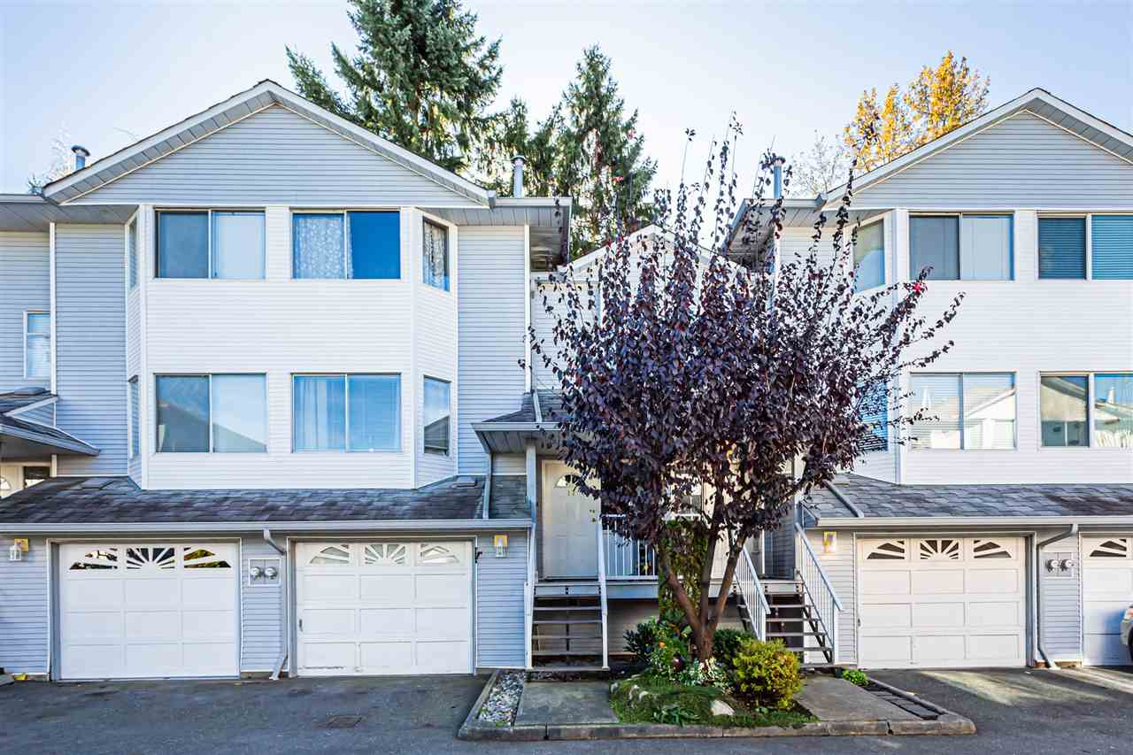 FEATURED LISTING: 17 3087 IMMEL Street Abbotsford