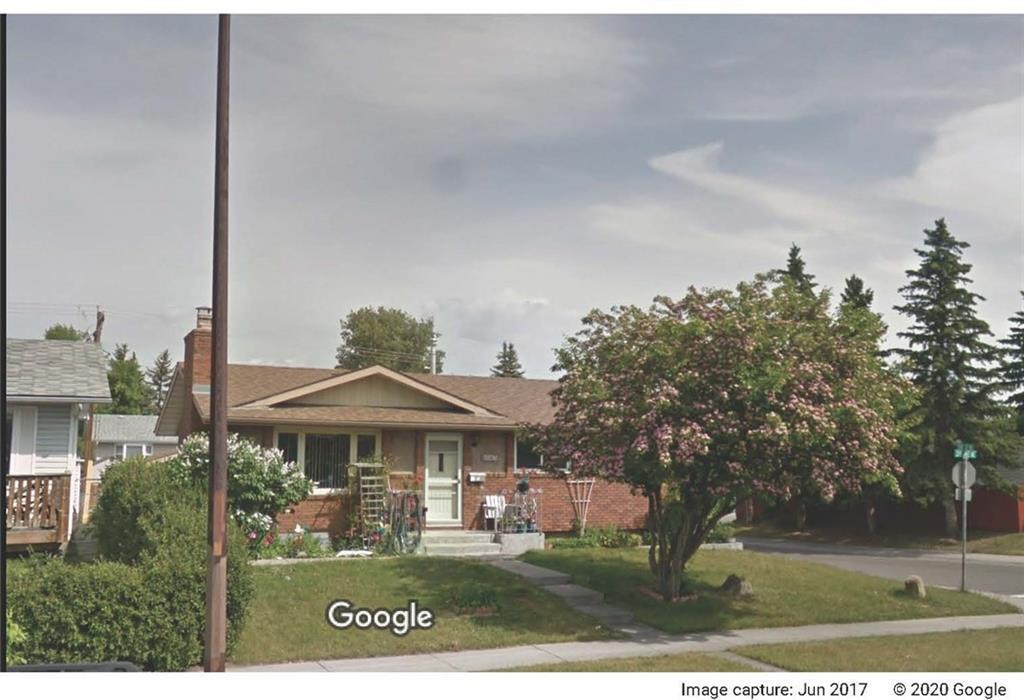 FEATURED LISTING: 5836 28 Avenue Northeast Calgary