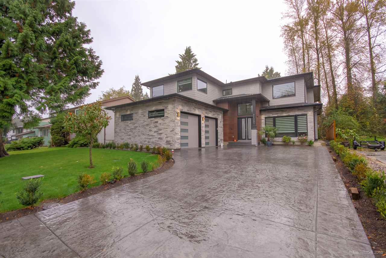 FEATURED LISTING: 21097 GLENWOOD Avenue Maple Ridge