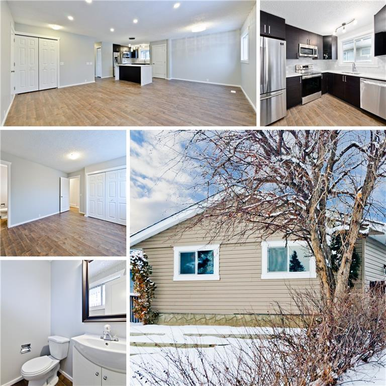 FEATURED LISTING: 100 DOVERVIEW Place Southeast Calgary
