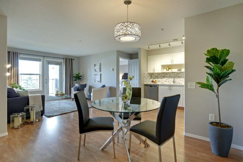 FEATURED LISTING: 3226 MILLRISE Point Southwest Calgary