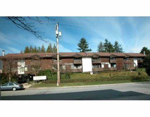 FEATURED LISTING: 212 1177 HOWIE AV Coquitlam