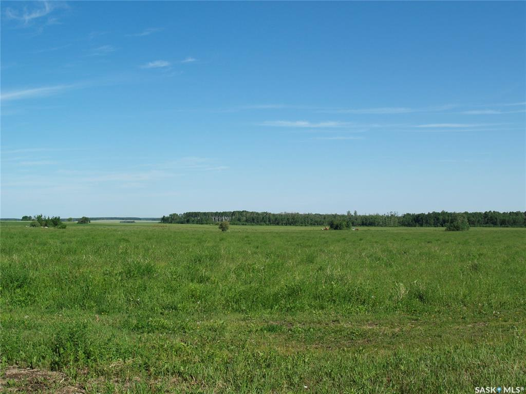 FEATURED LISTING: ANGUS FARM Barrier Valley