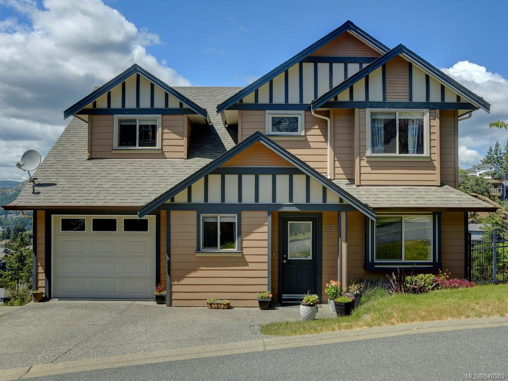 FEATURED LISTING: 2573 Legacy Ridge Langford