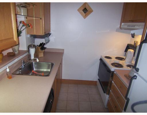 "Photo 3: 307 811 HELMCKEN Street in Vancouver: Downtown VW Condo for sale in ""IMPERIAL TOWER"" (Vancouver West)  : MLS® # V702730"