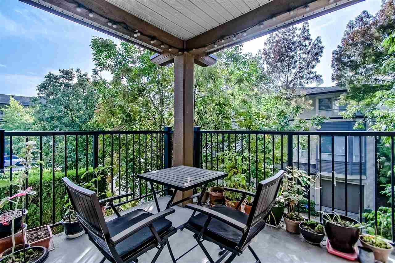 FEATURED LISTING: 212 - 300 KLAHANIE Drive Port Moody