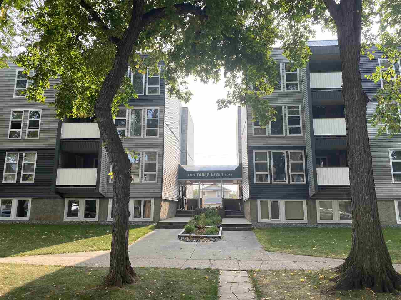 FEATURED LISTING: 205 - 9329 104 Avenue Edmonton