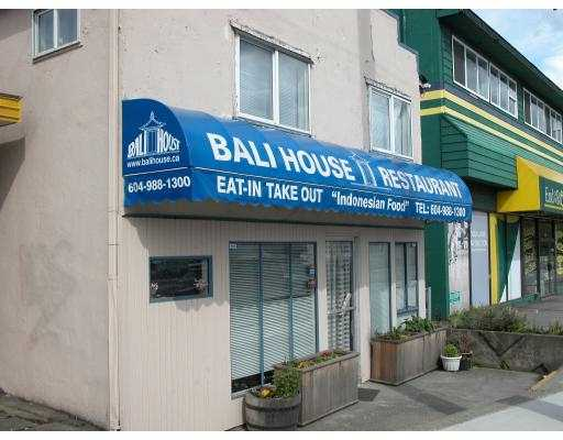 FEATURED LISTING: 1560 MAIN Street North_Vancouver