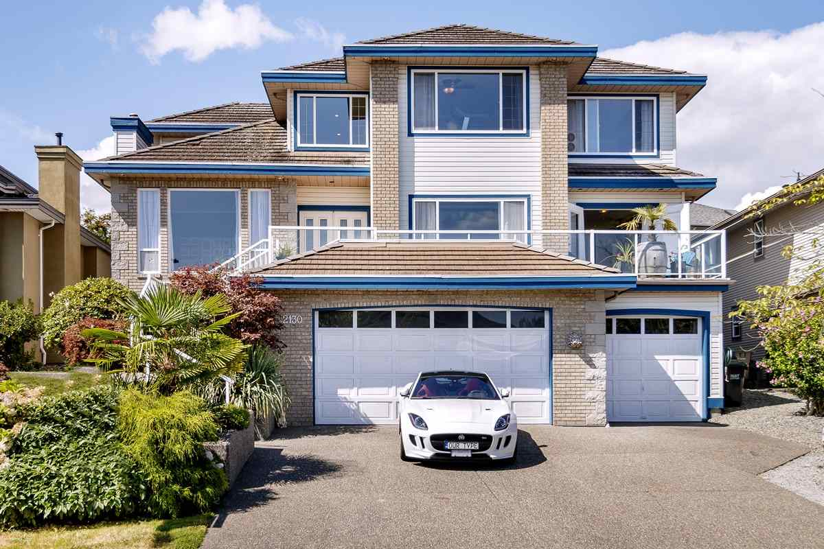 FEATURED LISTING: 2130 DRAWBRIDGE Close Port Coquitlam