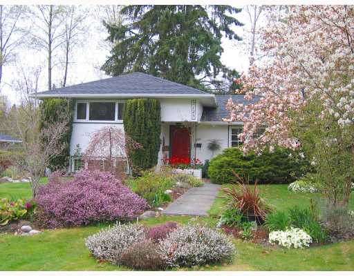 FEATURED LISTING: 3125 NOEL Drive Burnaby