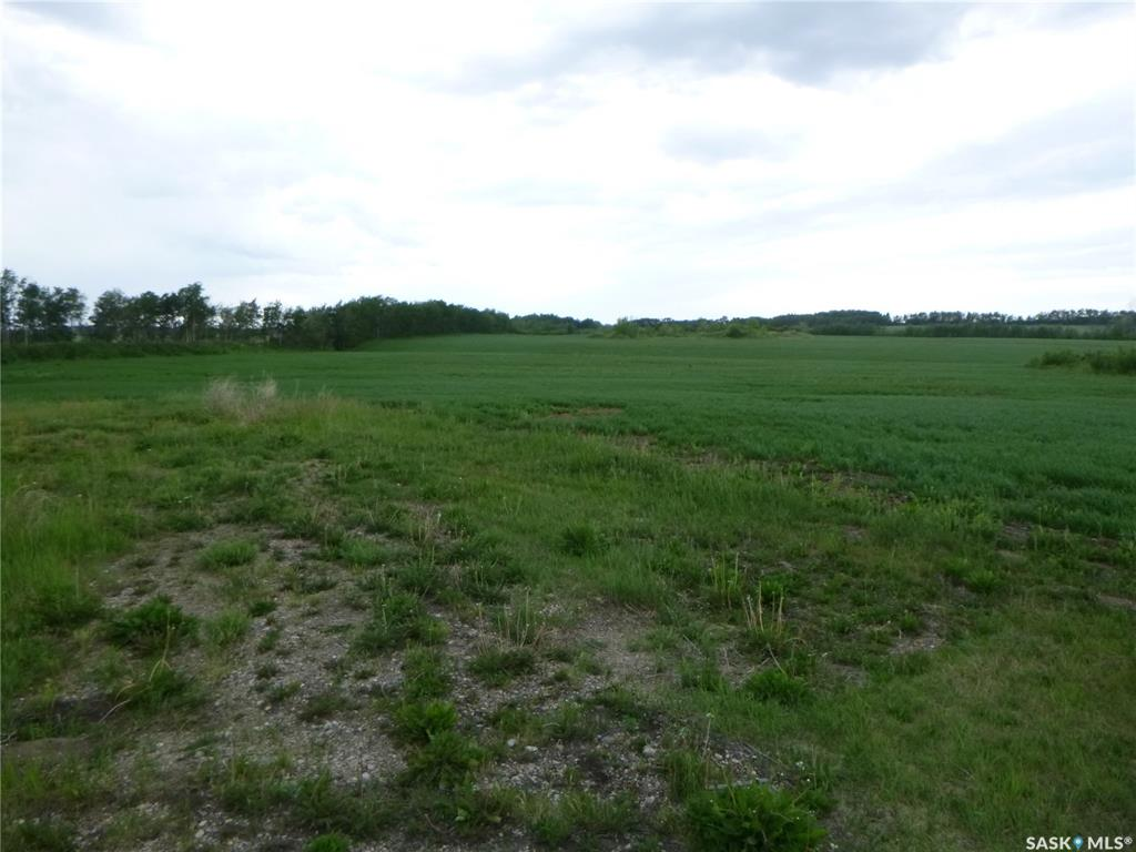 FEATURED LISTING: McLeod/Stewart Gravel Land Star City