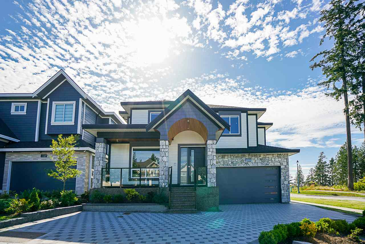 FEATURED LISTING: 3593 150 Street Surrey