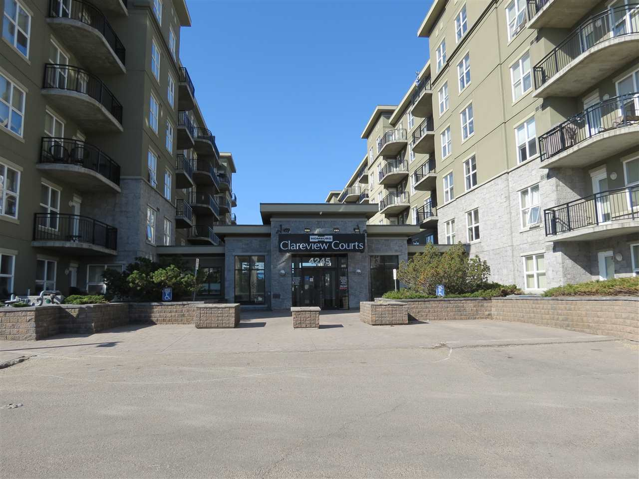 FEATURED LISTING: 2-115 - 4245 139 Avenue Edmonton