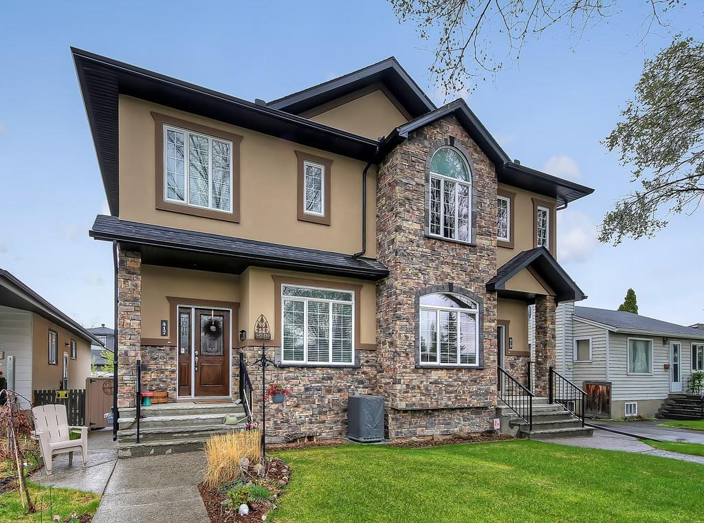 FEATURED LISTING: 417 35 Avenue Northwest Calgary