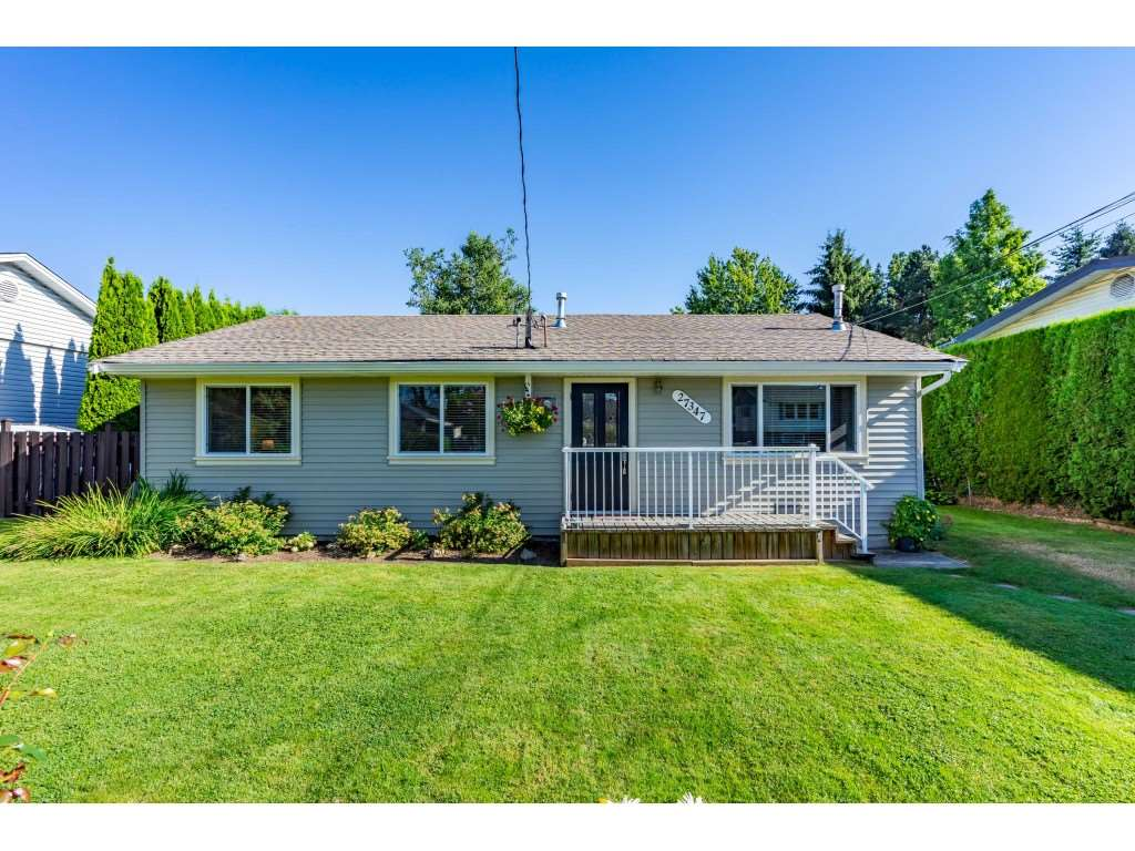 FEATURED LISTING: 27347 29A Avenue Langley