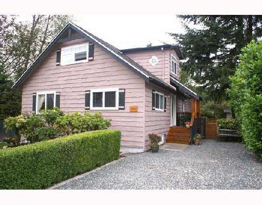 FEATURED LISTING: 2650 CARNATION Street North_Vancouver