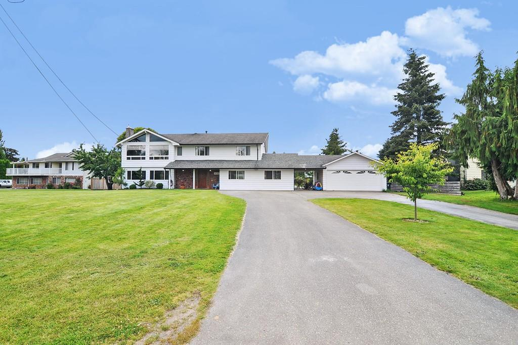 FEATURED LISTING: 24327 46A Avenue Langley