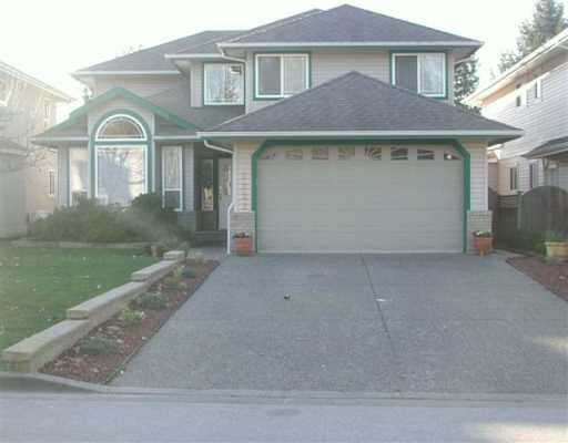 FEATURED LISTING: 12223 BONSON RD Pitt Meadows