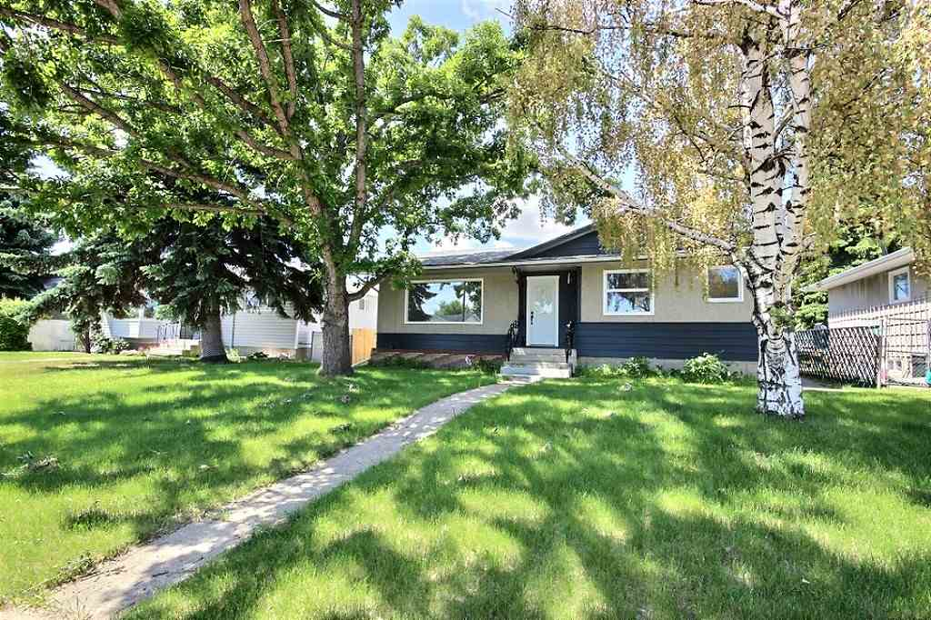 FEATURED LISTING: 12820 78 Street Edmonton
