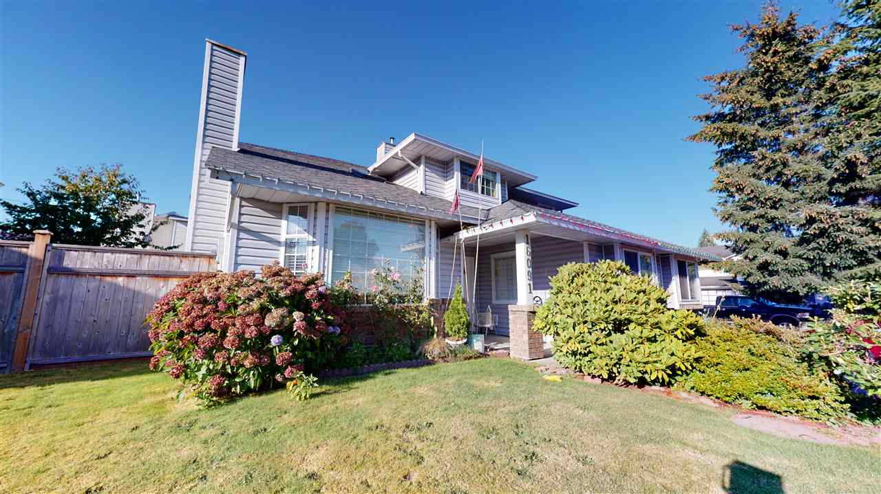 FEATURED LISTING: 16091 95A Avenue Surrey
