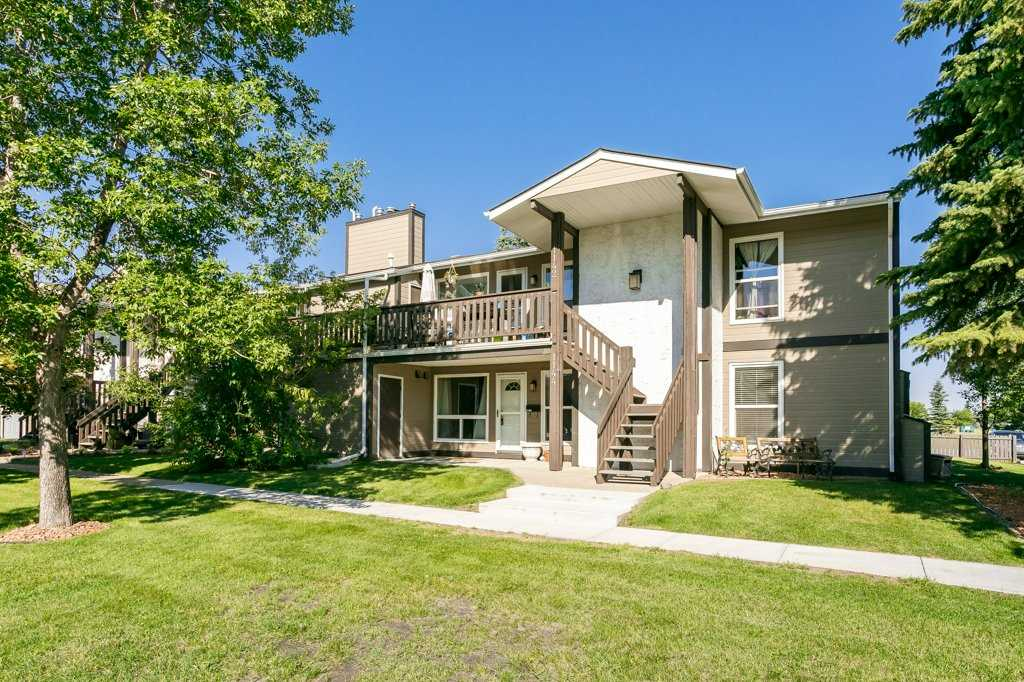 FEATURED LISTING: 1144 Saddleback Road Edmonton