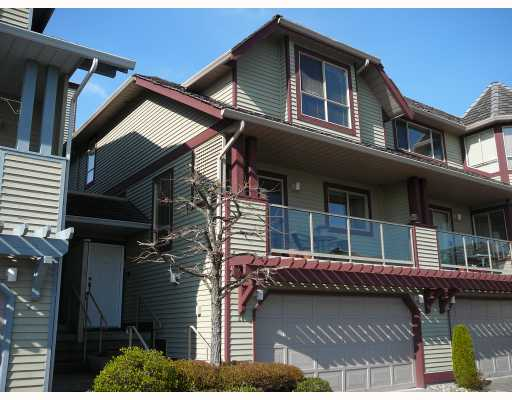 FEATURED LISTING: 26 - 1207 CONFEDERATION Drive Port_Coquitlam